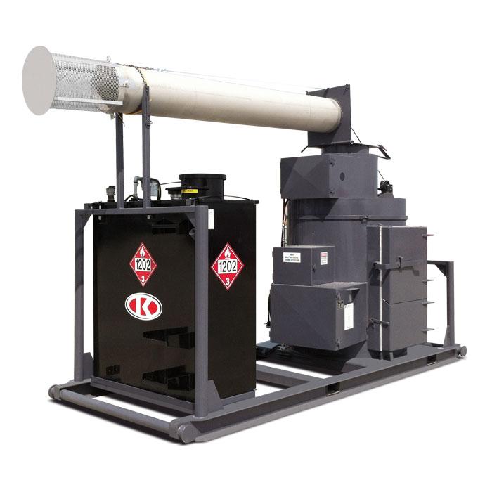 Incinerator-CY2020