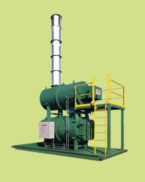 westland-environmental-controlled-air-incinerators