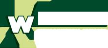westland-environmental-logo