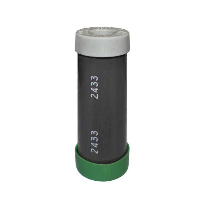 coupling-flex-for-wic-201-incinerator-parts