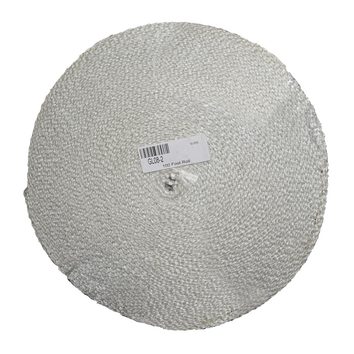 gasket-ceramic-fibre-1-4x2-inche-incinerator-parts