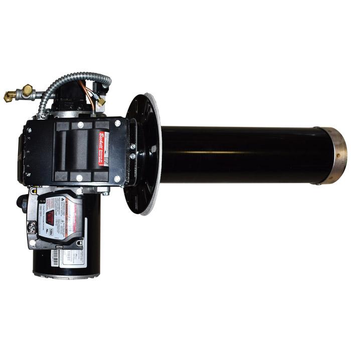 gun-burner-beckett-wic-201-16-inch-5.5gph-incinerators-parts