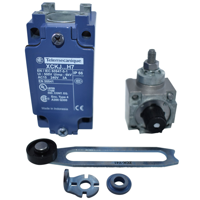 limit-switch-assembly-incinerator-parts