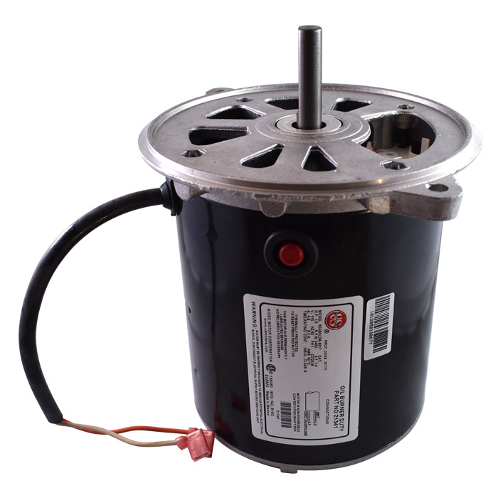 motor-for-wic-201-incinerator-parts