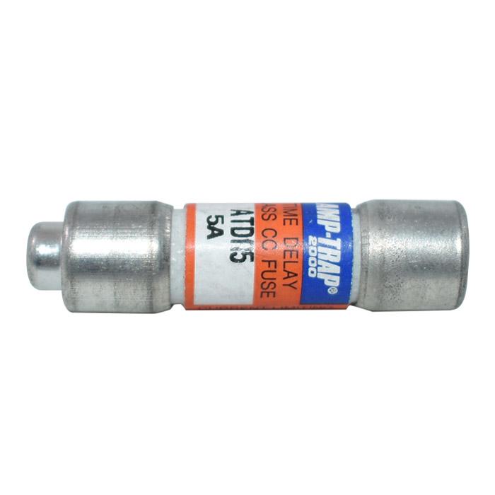 panel-fuse-10-a-incinerator-parts