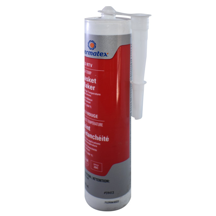permatex-red-rtv-high-temp-gasket-maker