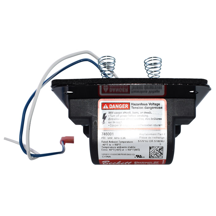 transformer-ignition-s-for-wic-201-incinerator-parts