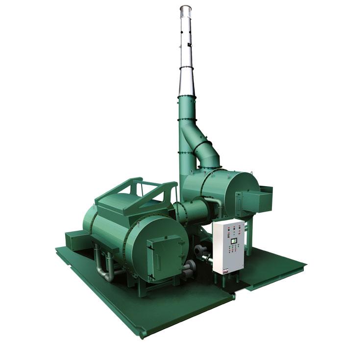 Cyclonator-Incinerator-CY-2000-CA-D-WO